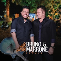 Ensaio - Bruno & Marrone