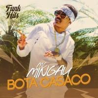 Bota Casaco - MC Mingau