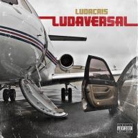 Beast Mode - Ludacris