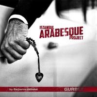 Gurbet - Istanbul Arabesque Project