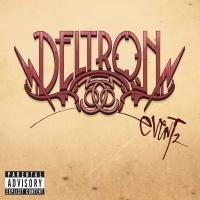 Event II - Deltron 3030