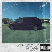 County Building Blues - Kendrick Lamar