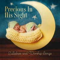 Precious In His Sight Lullabie - Christy Nockels
