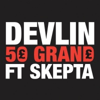 50 Grand - Devlin