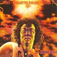 1990 - Projeto Salva Terra! - Erasmo Carlos