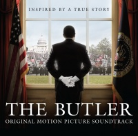 The Butler - Music From The Or - Rodrigo Leão