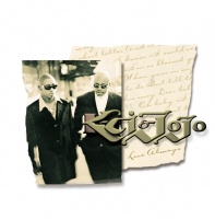 Love Always - K-Ci And Jojo