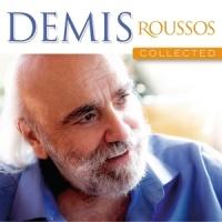 N - Demis Roussos