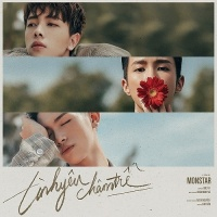 Tình Yêu Chậm Trễ (Single) - Monstar