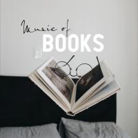 Những Bài Hát Chủ Đề Cho Sách - Various Artists