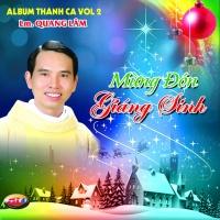 Mừng Đón Giáng Sinh - Quang Lâm