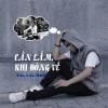 Cần Lắm Khi Đông Về (Single) - Tấn Văn MDP