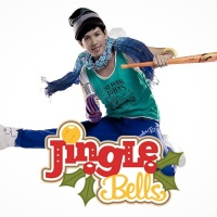 Jingle Bell (Single) - Y Thanh