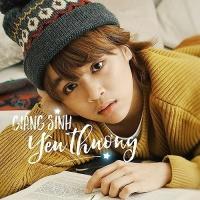Giáng Sinh Yêu Thương (Single) - Thiên Khôi