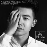 Dạ Khúc - Việt Tú