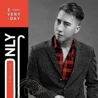 Everyday (Single) - Only C