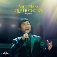 Việt Nam Quê Hương Tôi - Huỳnh Lợi