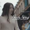 Tình Nồng (Single) - Hằng BingBoong, Tùng Acoustic