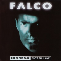 Out Of The Dark (Into The Ligh - Falco