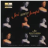 Jeri Gently Jumps - Jeri Southern