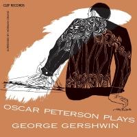 Oscar Peterson Plays George Ge - Oscar Peterson