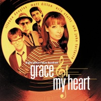 Grace Of My Heart - Elvis Costello