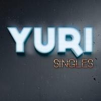 Singles - Yuri