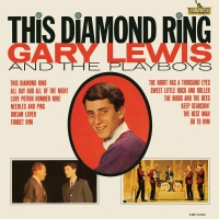 This Diamond Ring - Gary Lewis And The Playboys