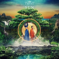 Two Vines - Empire Of The Sun