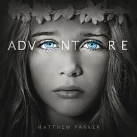 Adventure - Matthew Parker