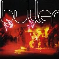Butler - Butler