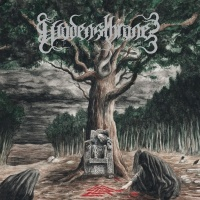 Curse - Wodensthrone