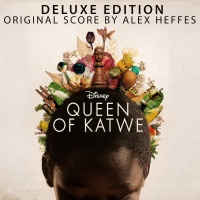 Queen of Katwe - Young Cardamom