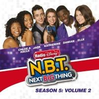 Season 5: Volume 2 (from Radio - Chloe & Halle