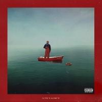 Lil Boat - Lil Yachty