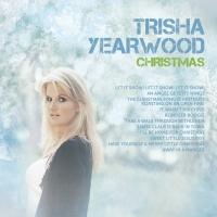 Christmas - Trisha Yearwood