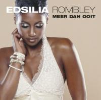 Meer Dan Ooit - Edsilia Rombley