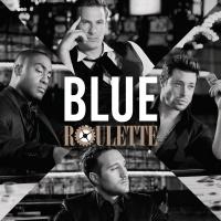 Roulette - Blue