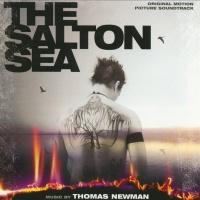 The Salton Sea - Thomas Newman