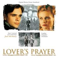 Lover's Prayer - Joel McNeely
