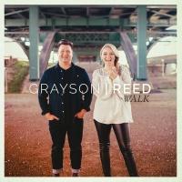 Walk - Grayson Reed