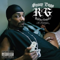 R&G (Rhythm & Gangsta): The Ma - Snoop Dogg
