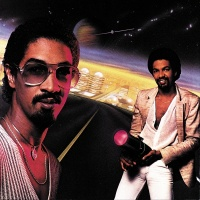 Light Up The Night - The Brothers Johnson