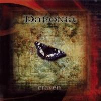 Craven - Daeonia