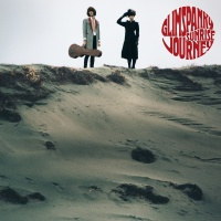 Sunrise Journey - Glim Spanky