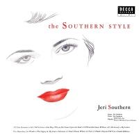 The Southern Style - Jeri Southern