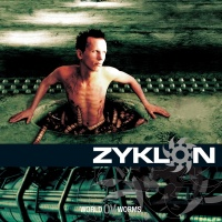World Ov Worms - Zyklon