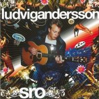 Sro - Ludvig Andersson