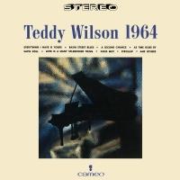 Teddy Wilson 1964 - Teddy Wilson