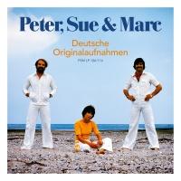 Deutsche Originalaufnahmen - Peter